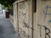 Odstránenie graffiti Trnava1