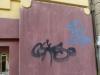 Odstránenie graffiti_ Trnava
