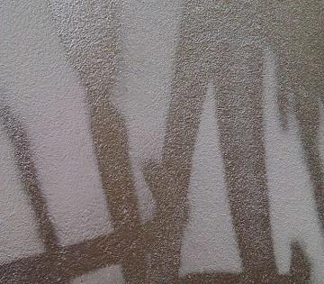 Odstránenie čistenie graffiti Trnava